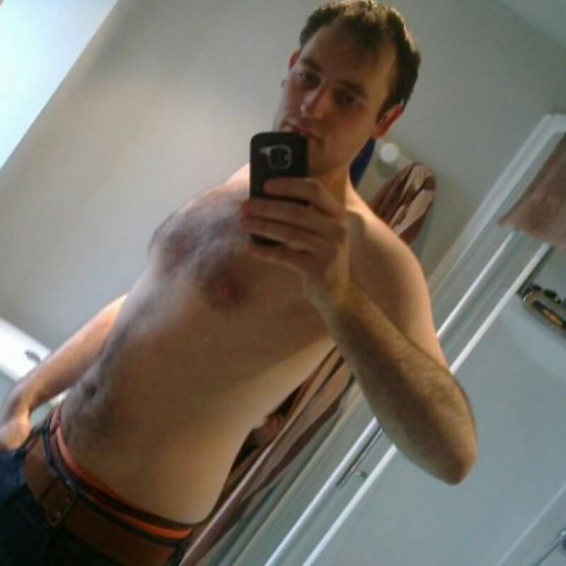 Mon serveur webcamxp gay